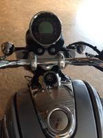 Moto guzzi 1400 Custom-2