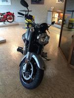 Moto guzzi 1400 Custom-4