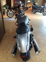 Moto guzzi 1400 Custom-5